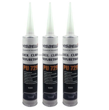 High strength auto galss pu sealant for windshield