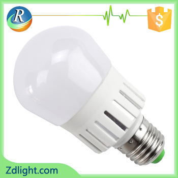 10W Top sales led plastic light