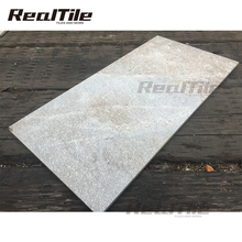 Wholesale Porcelain Granite Tiles For Front Wall Of Villa