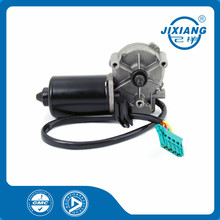 12V Wiper Motor Specification for C-Class W202 1993-2000 & S202 1996-2001 OEM 2028202408 202 820 2408