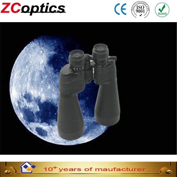 Best selling AX14 7x50 optical binoculars hands free binoculars