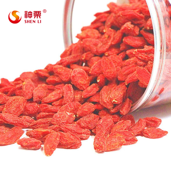 2016 Hot sell dried goji powder