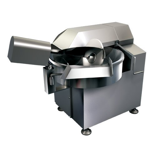 Meat Grinder, Manuel Tray Sealer, Cutter, Automatic Filling Machine, Mixing Machine, Oven, Frozen, Fresh Meat Mincing Machine,