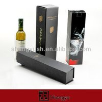box food wine, wine box supply