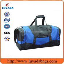 Personalized durable high quality golf bag travel cover