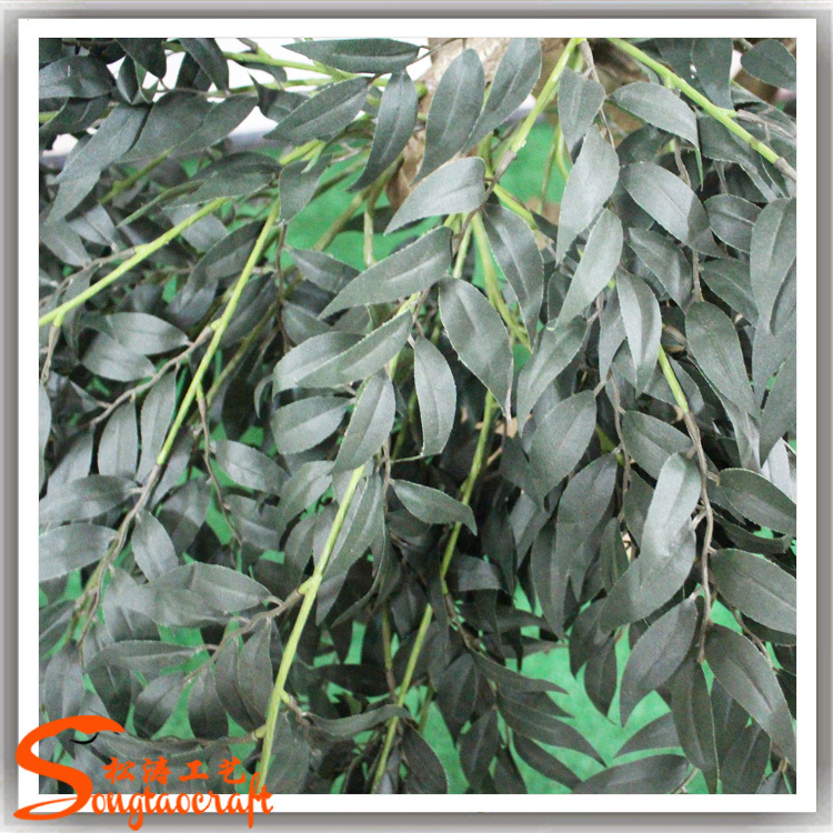 Artificial decorative green olive trees for sale buy for Olive trees for sale