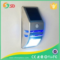 Factory price CE RoHs approved mini solar panel for led light