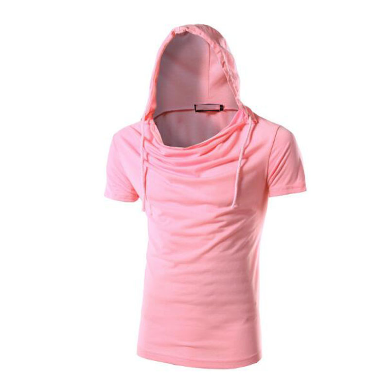 high quality low price plain witn many color choice wholesale t-shirt distributor