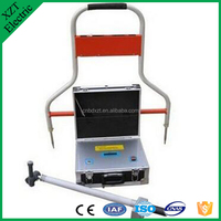 High quality High Voltage Handheld Cable Fault Locator for Underground Cable