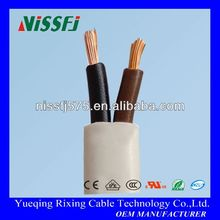 color customized and size customized R&D OEM making CABLE,USED IN HOUSE BUILDING POWER WIRE CABLE power kable with ce mark