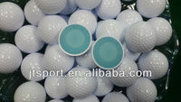 2-Layer Practice Golf Balls