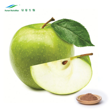 Apple Flavor Powder Unripe Green Apple Extract