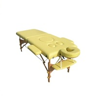 hot stone massage bed facial bed for sale wholesale salon supplies