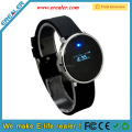 Bluetooth,Touch Screen Feature Hot fitness health tracker bracelet watch