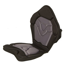 Thicken design Kayak seat cushion