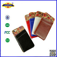 2014 hot new phone case for iphone 5s case with 3d flip effect