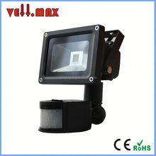 vell.max CATA TM 3000 lumen led flood light guangzhou SLIM
