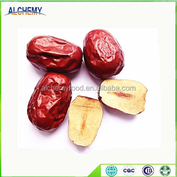 Golden Supplier of iran dried fruit