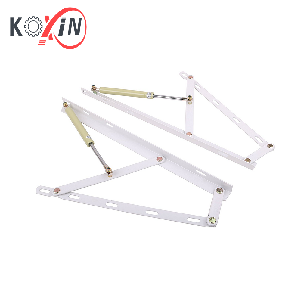 Wall folding table mechanism - Folding Strong Wall Strong