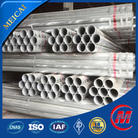 factory hot dipped galvanized fence panel