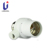 Photoelectric Switch Lamp Holder Photocell For LED Bulbs