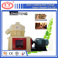 Excellent!!! feed pellet mill/poultry feed mill equipment/vertical animal feed pellet machine with mixer