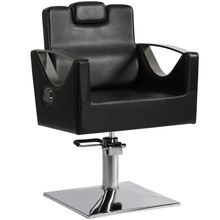 all purpose recling chair for women beauty