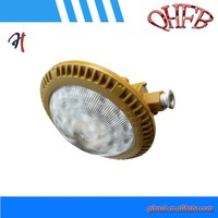 Industrial LED explosion-proof ceiling light