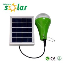Factory Price 2 years Warranty High Bright Led Solar Hand Lamp