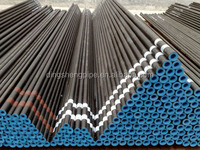 Construction material ASTM A53 schedule 40 galvanized steel pipe,GI steel tubes Zn coating 60-