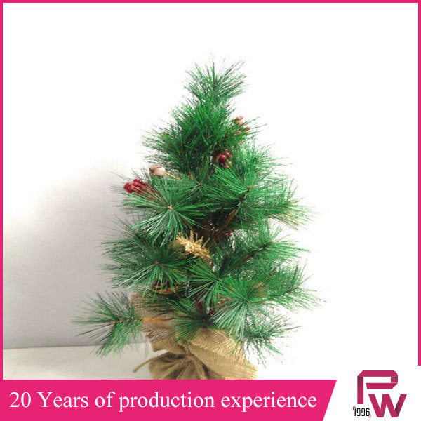 imported christmas ornaments wholesale christmas tree for outdoor christmas decorations