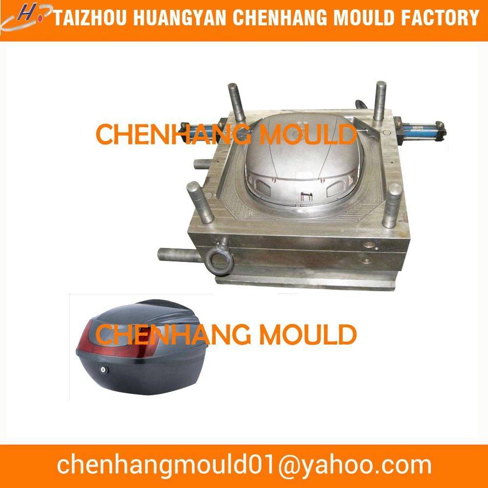 ABS plastic helmets plastic injection mould
