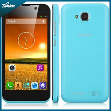 ZOPO ZP700 4.7 inch cheap Quad Core Mobile Phone MTK6582 QHD 960*540 5mp 1GB RAM 4GB ROM Android 4.2 GPS