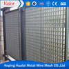 Steel Floor Grating Net For Construction