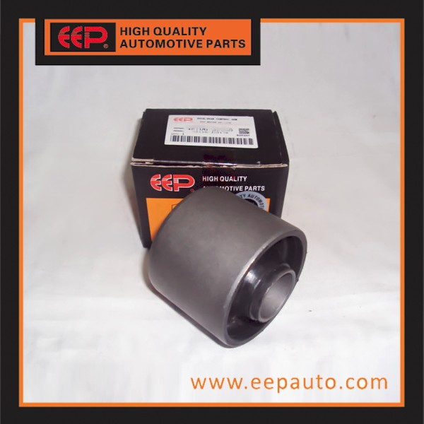 Auto Suspension Rubber Bush 54570-4U002 Auto Suspension Parts