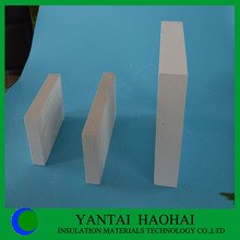 thermal insulation pipe manufacturer price calcium silicate