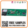 /product-gs/gsm-alarms-pcb-board-assembly-with-module-sim808-sim900a-sim900-60395025365.html