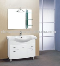 Cheap bathroom cabinets,wooden cabinet,bathroom furniture