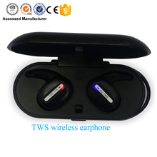 High Quality Made In China Blue tooth Headset Price, Rohs Mini Sports Earbuds Wireless Blue-tooth Headset