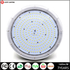 Dimmable IP65 UFO 70W 100w 130W 160W 240W led high bay UFO led high bay lighting