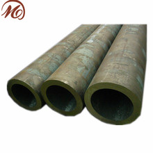 chrome moly seamless alloy steel pipe/tube astm a335 p91 seamless alloy steel pipe