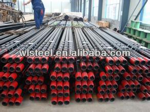 construction material astm a53 conveying fluid pipe steel