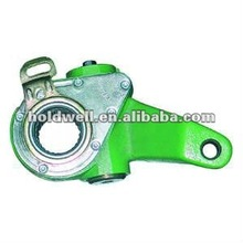MAN Heavy duty Slack Adjuster 81506106210