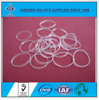 Strong Rubber O-ring Flat With Competitive Price