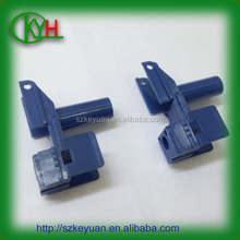 Shenzhen plastic injection moulding products