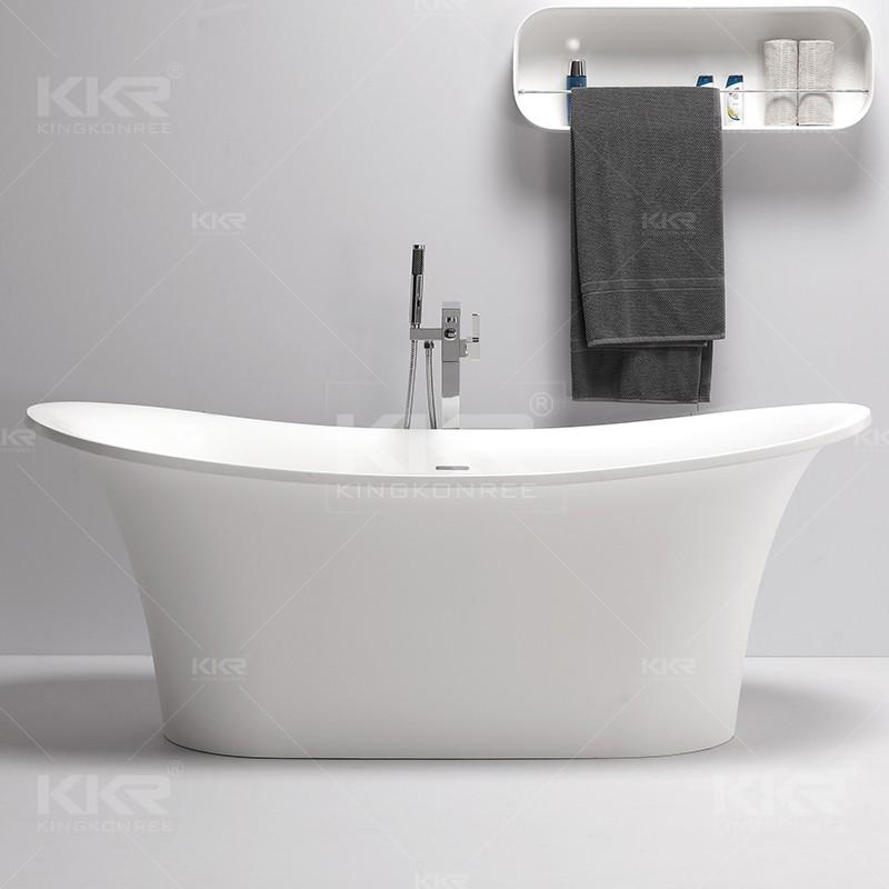 prix baignoire sur pied gallery of support pour baignoire. Black Bedroom Furniture Sets. Home Design Ideas