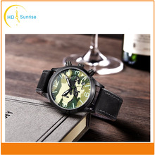 best sell luxury brand japan movt quartz vogue stainless steel watch for men women
