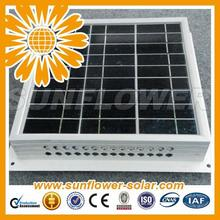 Hot selling solar fan for house with high quality