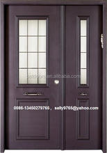 security Steel Door Windows,Israeli Door High Quality SONCAP certificate