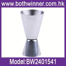 China supplier h0tDYt single wall stainless steel wine cup for sale
